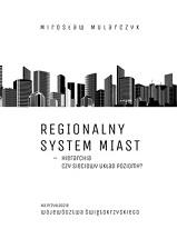 Regionalny system miast_okl