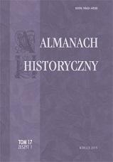 AlmanachHistoryczny_17-1_okl.cdr