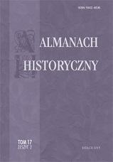 AlmanachHistoryczny_17-2_okl.cdr