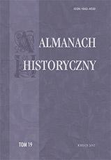 AlmanachHistoryczny_19_okl.cdr
