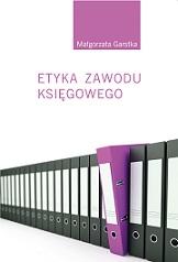 Etyka zawodu ksiegowego_okl.cdr