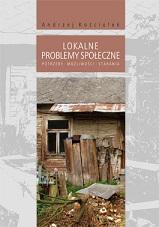 Lokalne problemy_okl.cdr