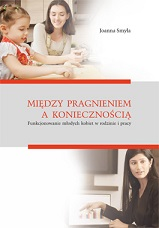 Miedzy pragnieniem a koniecznoscia_okl.cdr