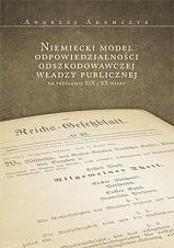 Niemiecki model_okl