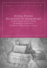 POLISH INITIAL SHAKESPEARE_okl.cdr