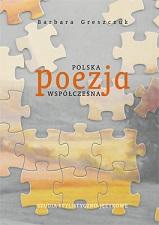 Polska poezja wspolczesna_okl.cdr