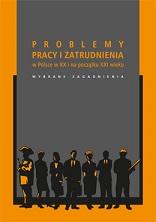 Problemy pracy i zatrudnienia_okl.cdr
