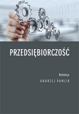 Przedsiebiorczosc_okl.cdr