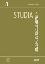 StudiaHum-Spol-8_okl.cdr