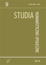 StudiaHum-Spol-9_okl.cdr