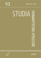 StudiaHum-Spol-10_okl.cdr