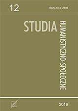 StudiaHum-Spol-12_okl.cdr