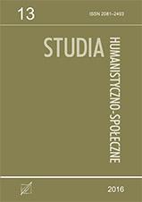 StudiaHum-Spol-13_okl.cdr