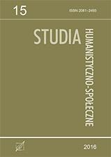 StudiaHum-Spol-15_okl.cdr