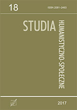 StudiaHum-Spol-18_okl.cdr