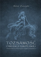 Tozsamosc cywilizacji europejskiej_okl.cdr