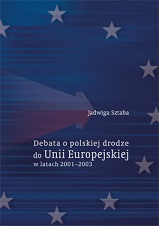 Debata o polskiej drodze_okl.cdr
