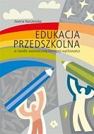 Edukacja przedszkolna_okl.cdr