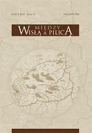 Miedzy Wisla_15_okl.cdr