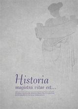 Historia magistra_okl.cdr