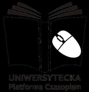 logo_upcz500