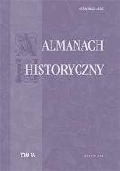 AlmanachHistoryczny_16_okl.cdr