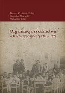 Organizacja szkolnictwa_okl.cdr