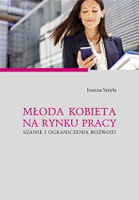 Mloda kobieta_okl.cdr